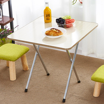 时尚不锈钢电镀拉丝黄铜色喇叭支架餐桌爵士白天然大理石台面餐桌