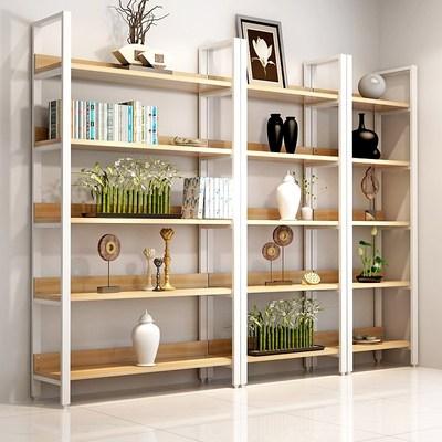 雕花实木展示柜哪里便宜