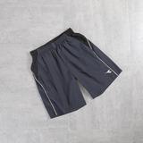 Мужские спортивные штаны / Шорты Артикул 589972953209