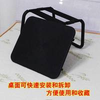 Easy chair stool sn fun chair combination Huan chair multifunctional chair couple sex bed tool