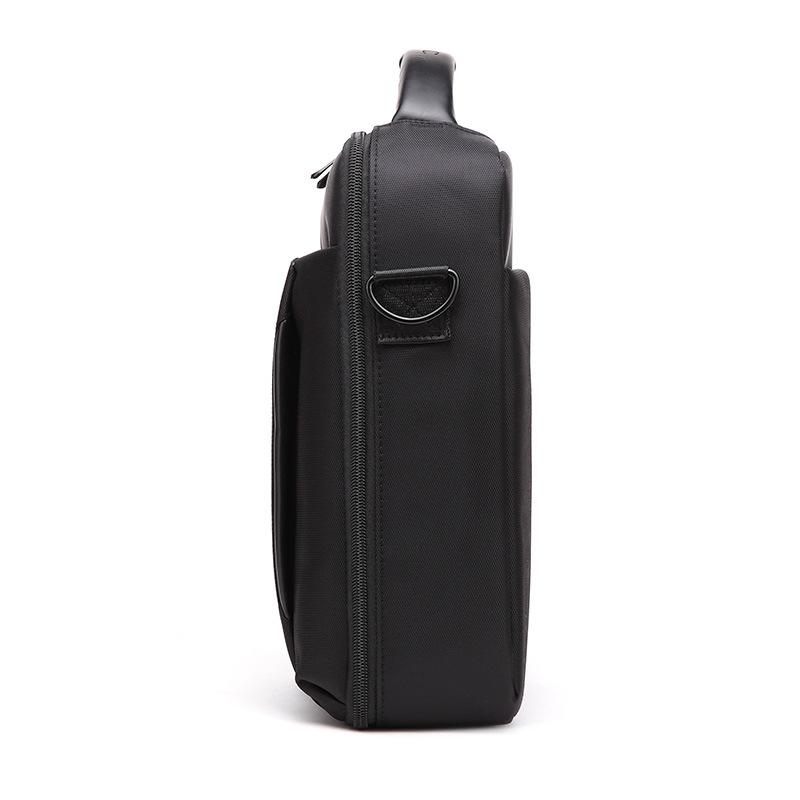 大疆御Air背包Maivc Air单肩包 带内胆单肩包斜挎包 无人机配件