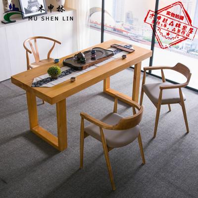 客厅休闲餐桌品牌巨惠