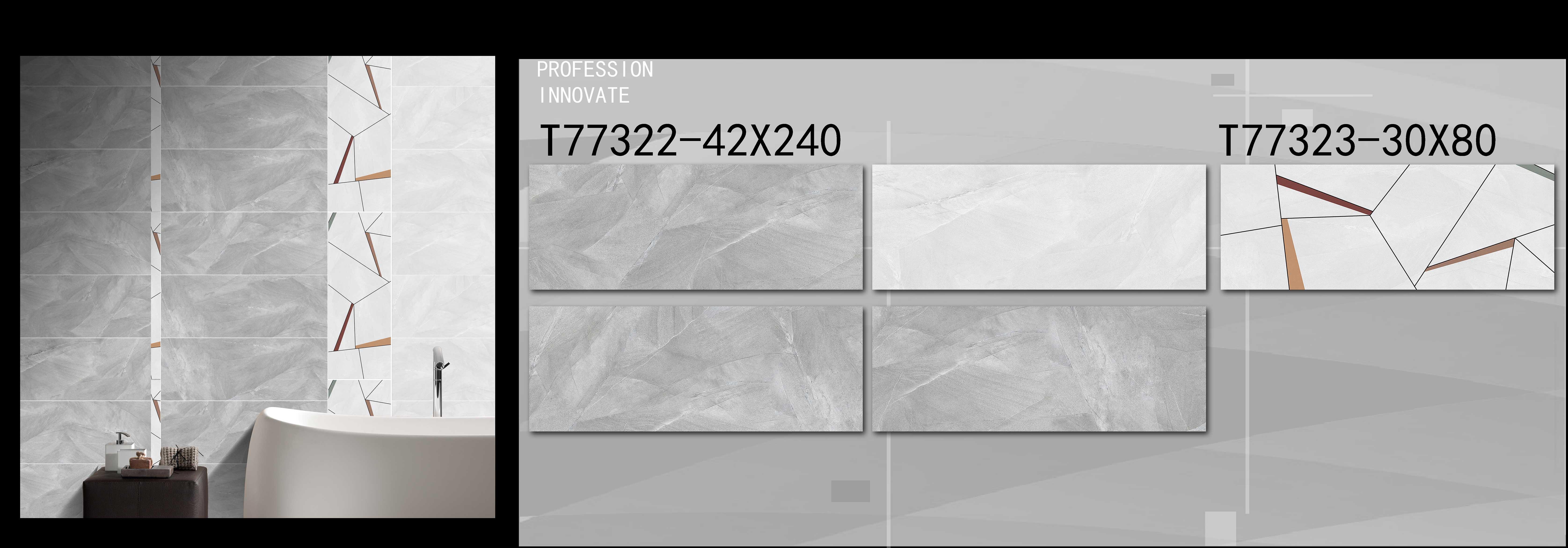 Изделия из фарфора и керамики Артикул 589747481952