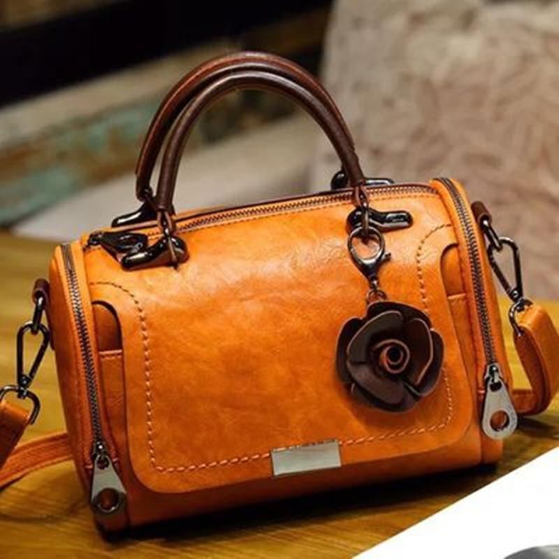 新款女皮包