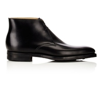 Crockett & Jones 男鞋靴子