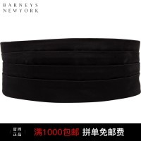 Barneys New York 男士配饰腰封