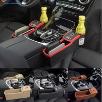 系改装后备箱尾箱工具箱储物盒收纳盒1X3X2X1宝马BMW适用新款