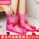 Ванна для ног Артикул 581451073928