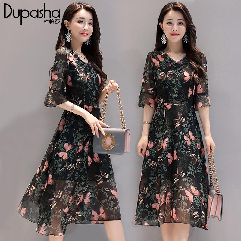 韩 女装 气质 优雅