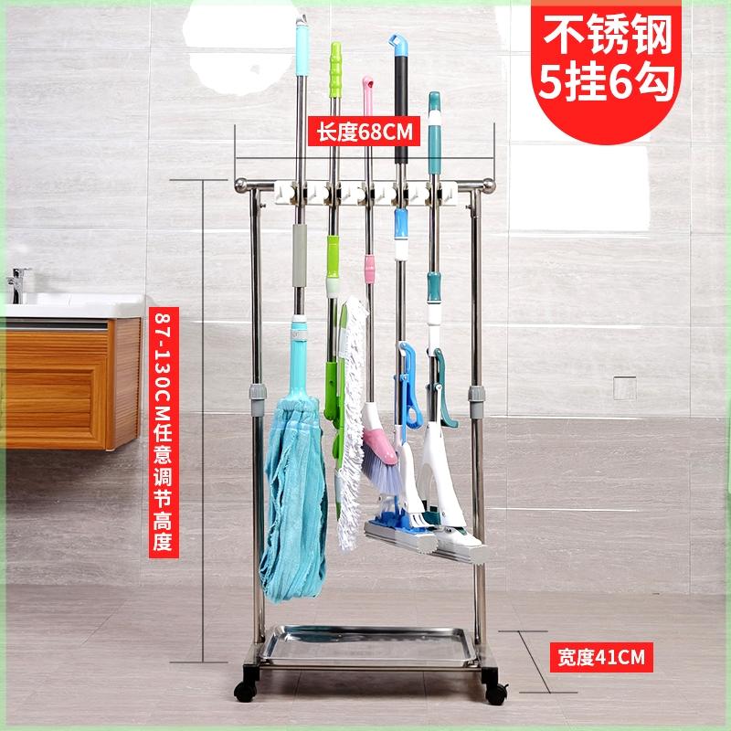 Аксессуары для ванной комнаты / Контейнеры для хранения Артикул 599715342239