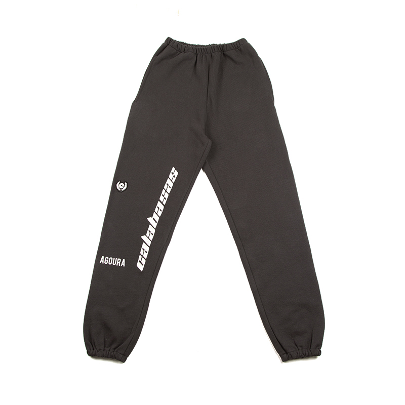 Мужские шорты / Повседневные брюки Артикул 586343950129
