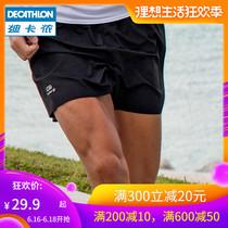 网红健身房套装女瑜伽宽松夏季速干衣罩衫运动跑步新款紧身七分裤