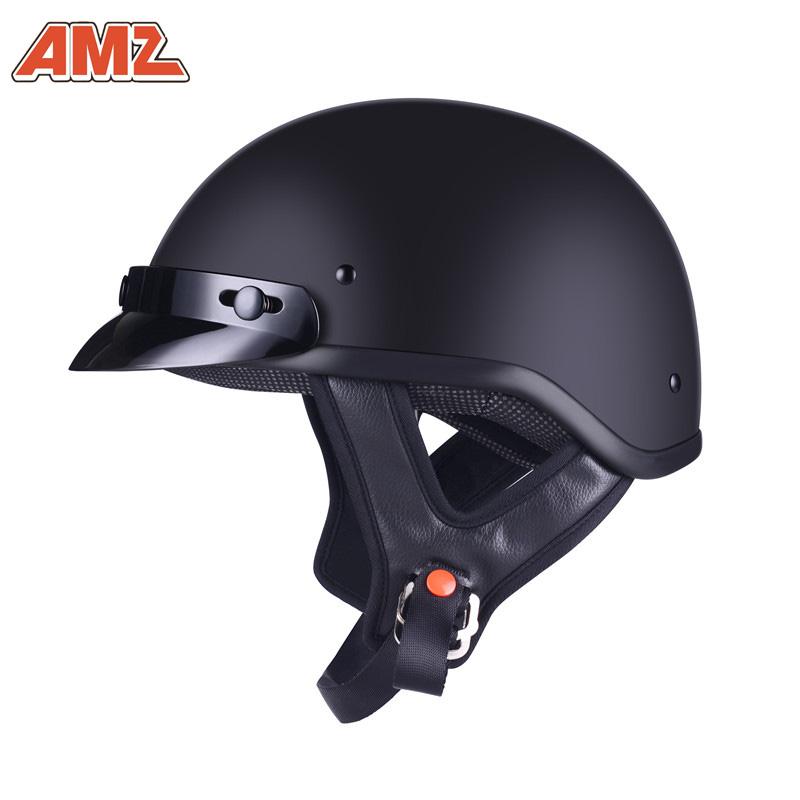 Шлем для мотоцикла Артикул 562582163023