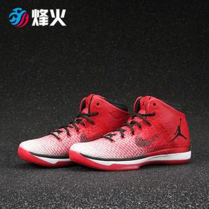 秒杀烽火 Air Jordan XXXI Chicago GS芝加哥 848629-600 002