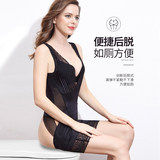 Jinmei's postpartum fat-burning, slimming, abdomen-tightening, waist-lifting, hip-lifting, plastic dress and stomach-reducing