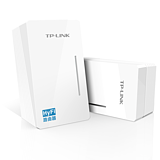 Tp-link HyFi intelligent wireless set wireless power cat H29R/H29E wifi signal amplifier