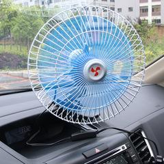 汽车电子扇