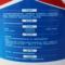 立邦水性瓷砖胶单组份液体瓷砖背涂胶瓷砖粘结剂贴砖伴侣北京发货