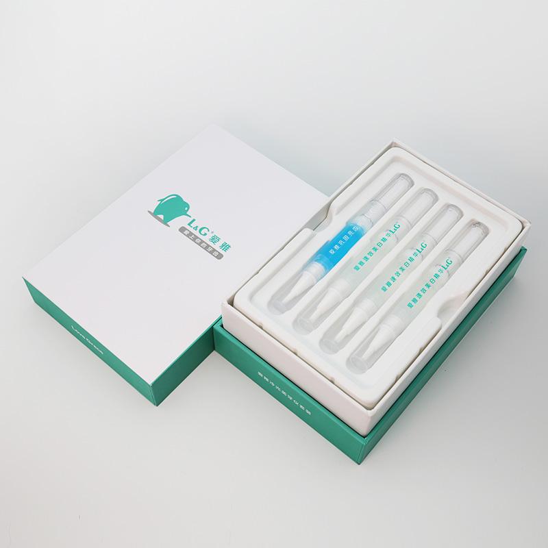 爱雅美牙仪冷光牙齿美白洗牙器蓝光护理去烟渍黄牙黑牙热销正品