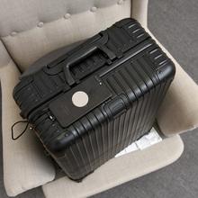 Чемоданы / дорожные сумки фото