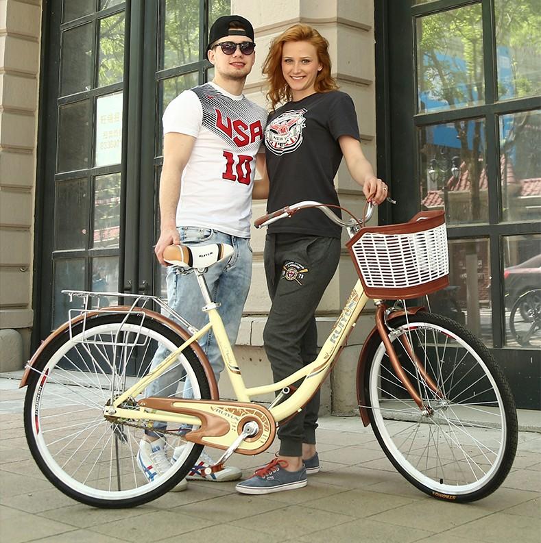 Велосипеды Артикул 593064003304