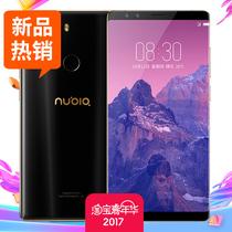 mate10pro全网通手机128G6G10Mate华为Huawei现货当天发送礼