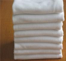 理发店一次性消毒酒店毛巾吸水擦手巾厨房便携洗浴洗脸巾美发酒店