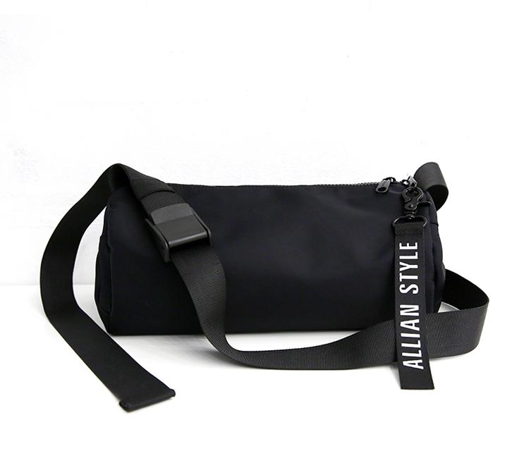 Мужские сумки через плечо Артикул 591278562314