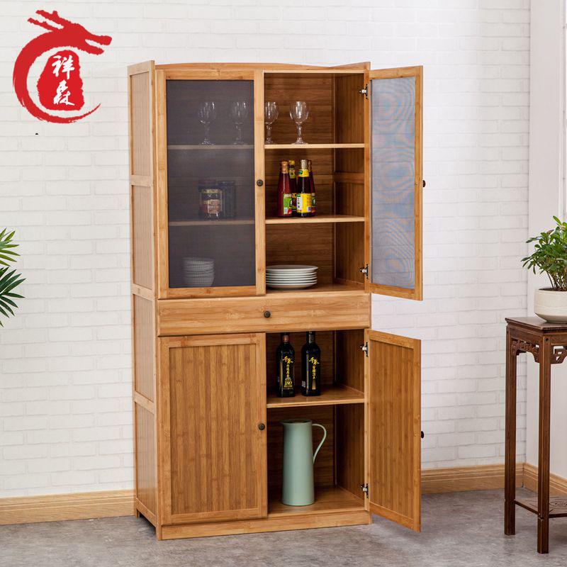 Различные товары для кухни Артикул 592243965036
