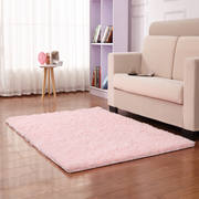 Spot washable not faded European down carpet carpet living room bedroom coffee table carpet bed full shop bay window