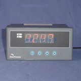 Beijing Kunlun Coast CH6 series digital display alarm
