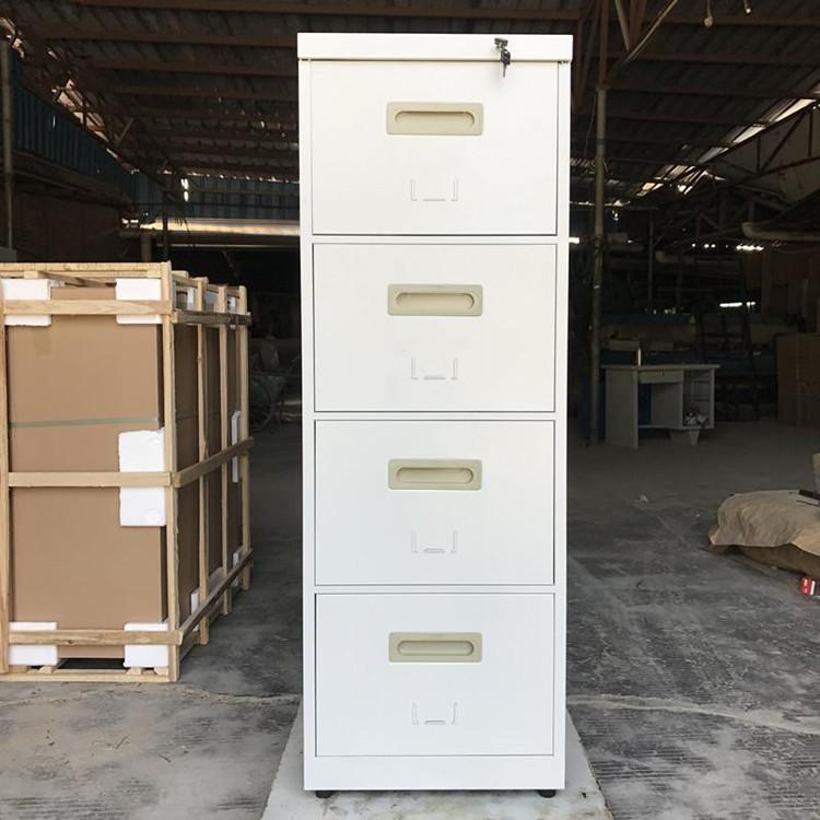 Офисные шкафы Артикул 590873140977
