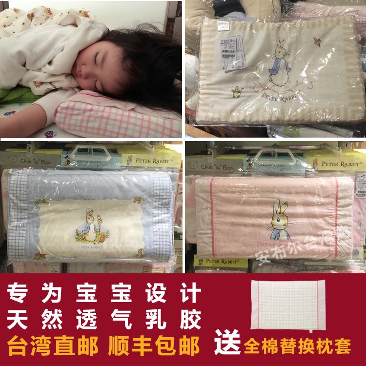 Детские постельные принадлежности / Подушки Артикул 43904647768