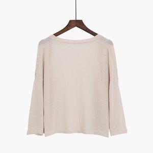 夏季新款防晒开衫女薄款外披冰丝针织外套韩版宽松罩衫外搭空调衫