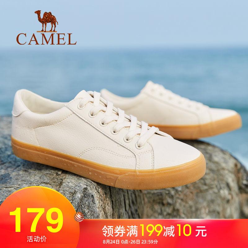 Обувь для скейтбординга Артикул 585818255081