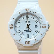 正品 200H 7E2彩色时尚 百搭电子表 LRW 现货日本卡西欧手表女CASIO