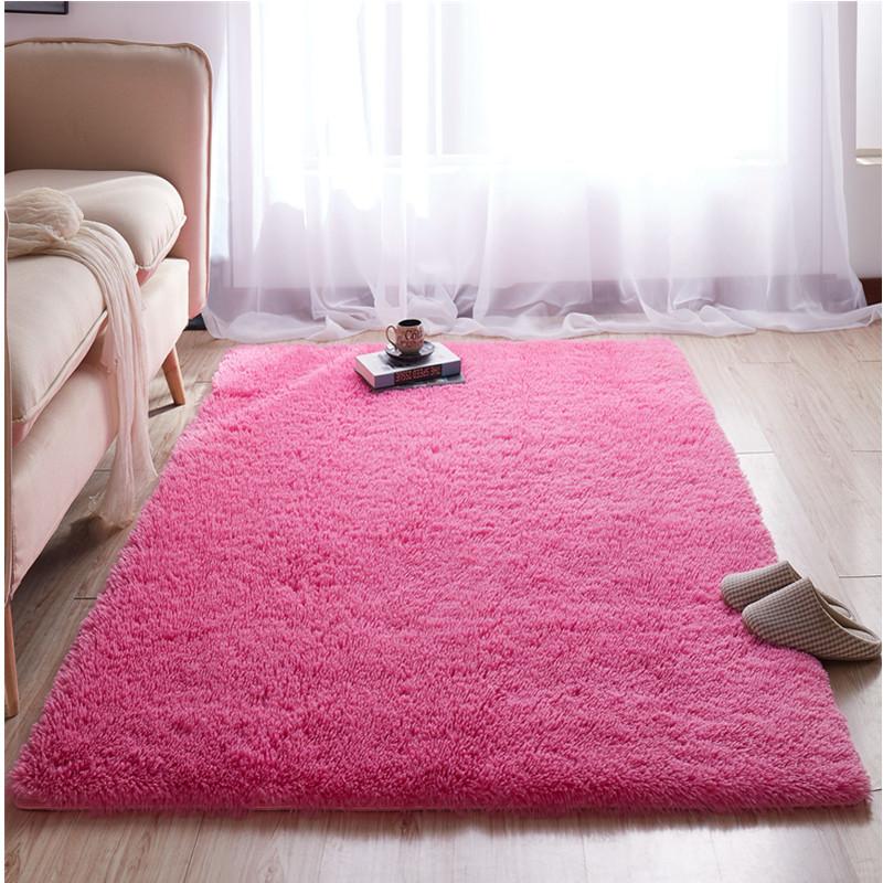 特价定制地毯