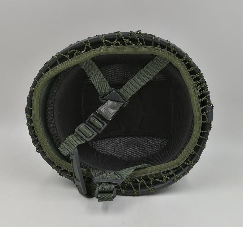 越南头盔VIA电动自行车佩戴帽部分地区包邮军帽配网套男士帽包邮