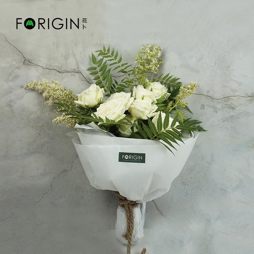 Услуги по доставке цветов Артикул 574372295593