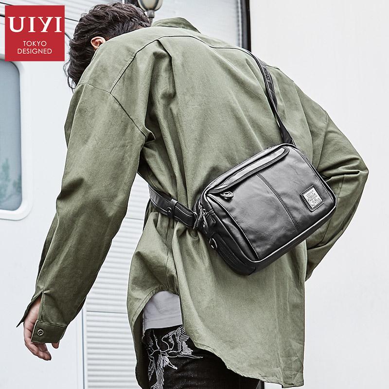 Повседневные мужские сумки Артикул 521484091505