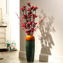 现代客厅艺术品家居酒柜酒架工艺饰品摆件嗜欧式创意红酒架厨师