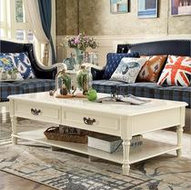 新中式实木茶桌椅组合禅意茶台简约茶室客厅小户型泡茶桌家具定制
