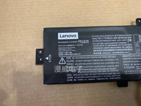 Brand new original LENOVO Lenovo ideapad 310-15ABR 310-15IKB laptop battery