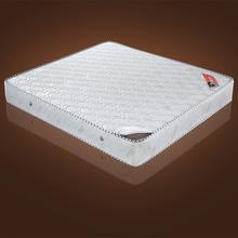 1.5米1.8m定制 独立弹簧纯棉织锦面料床垫 特价 天然环保椰棕床垫图片