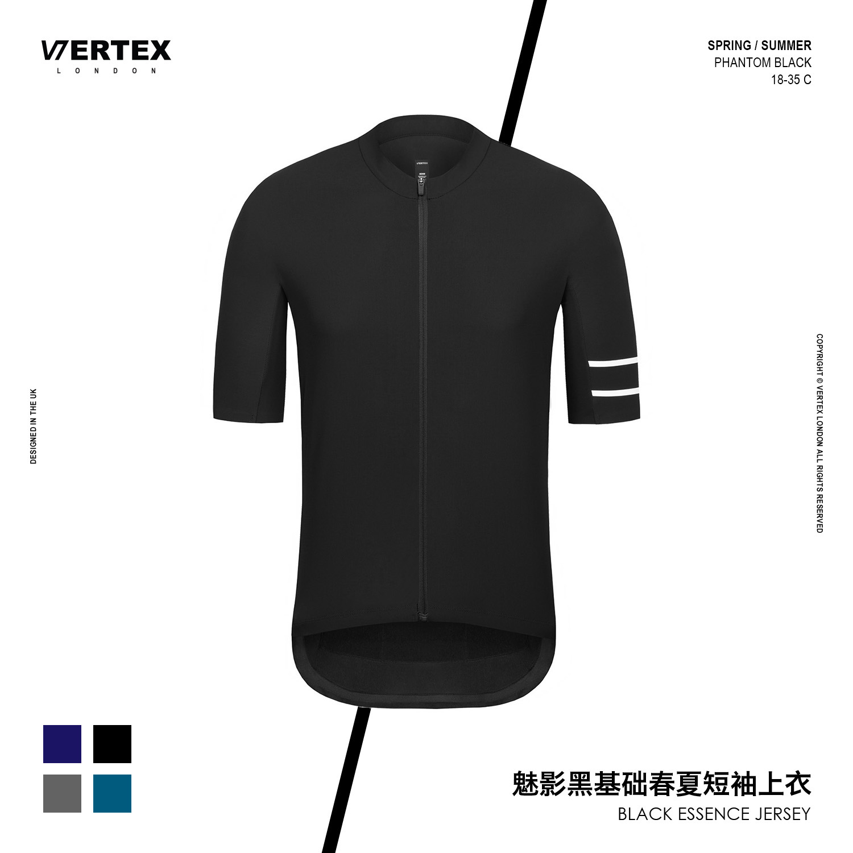 Куртки для велосипедистов / Футболки Артикул 588926326335