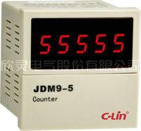 欣灵JDM95代替JDM94计数器可设预置数值NCFR多制式热销
