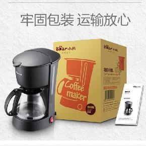 滤咖啡机酒精煮咖啡器具套装咖啡壶家用滴漏式玻璃滴漏壶手动过