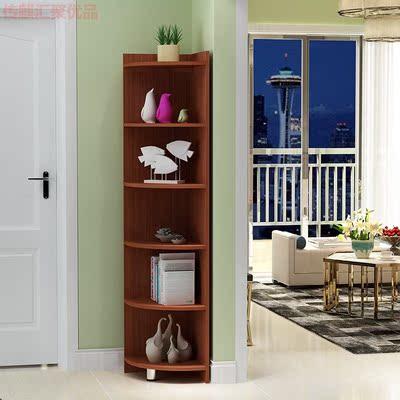 衣柜转角柜卧室