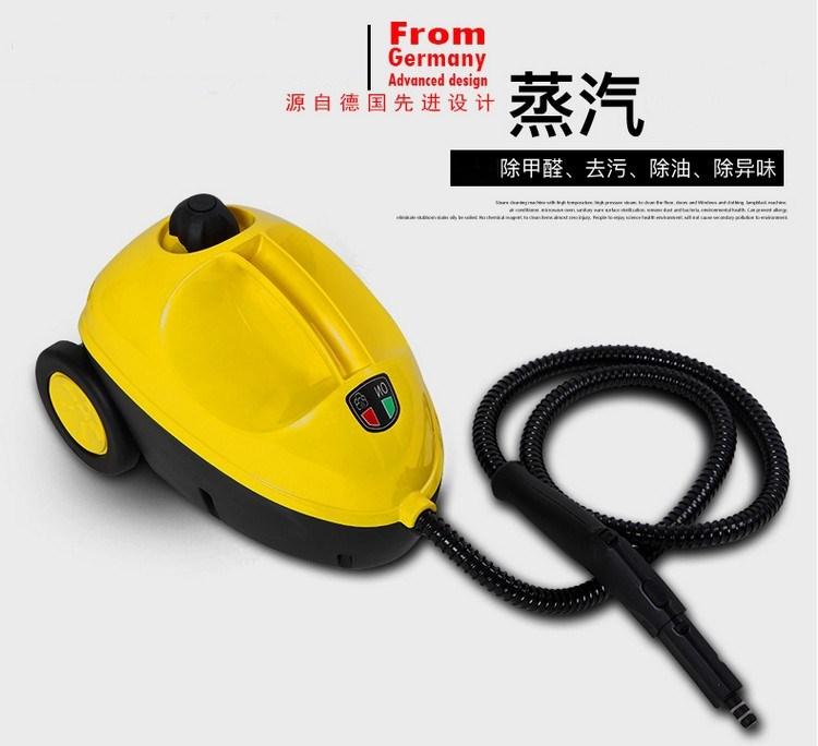 新款熨烫家用除尘室内安全阀蒸汽洗车机拆除方便除尘电器酒店新款