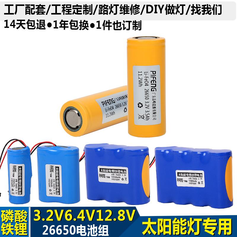 Солнечные батареи Артикул 600372679757